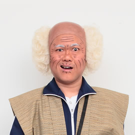 辻本茂雄の画像 p1_20